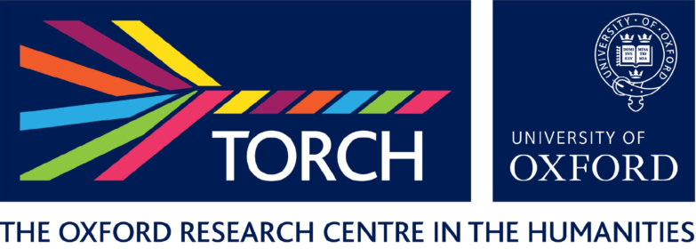Supported by TORCH as part of the Humanities Cultural Programme